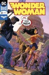 WonderWoman63