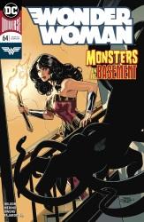 WonderWoman64