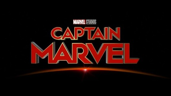 Captain Marvel Review List 01