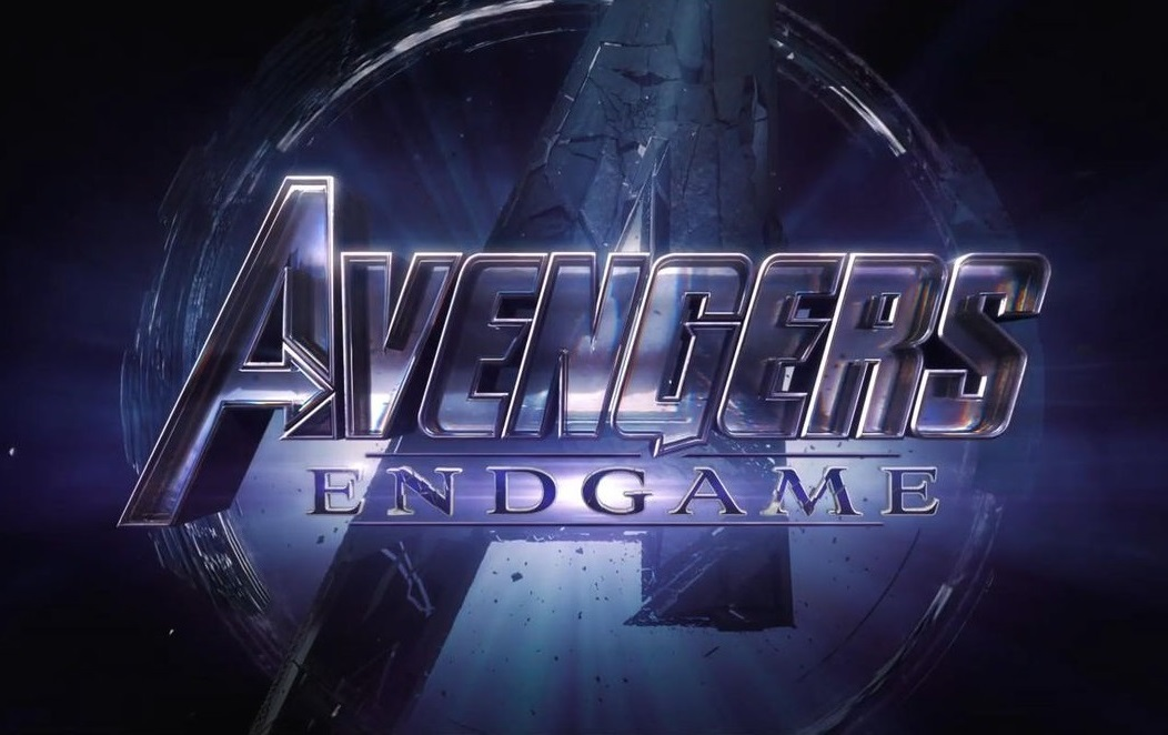 Av Endgame Review 08