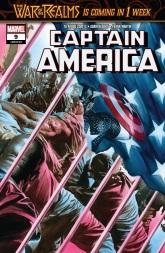 CaptainAmerica9