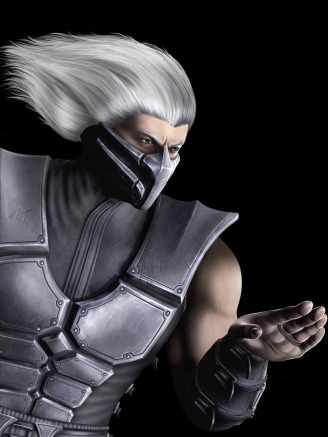 MK Ninja Ranking 05