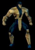 MK Ninja Ranking 14