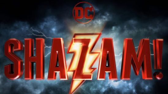 Shazam Review List 01