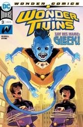 WonderTwins3