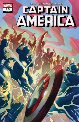 CaptainAmerica10