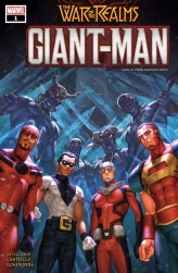 GiantMan1