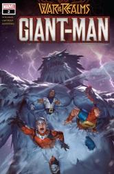 GiantMan2