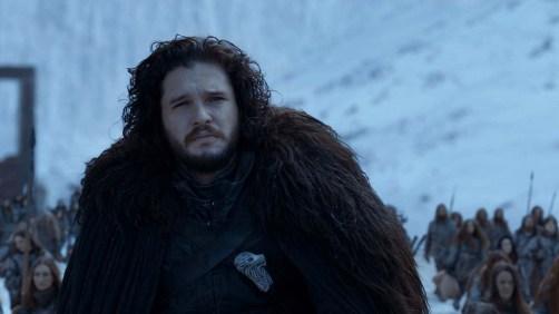 Jon Snow Parents 01