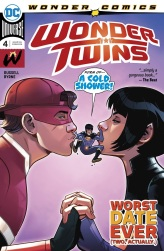 WonderTwins4