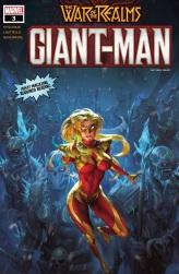 GiantMan3