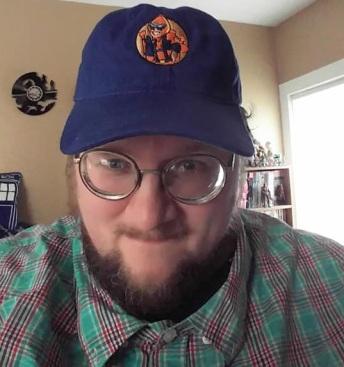Henchman Hat 02