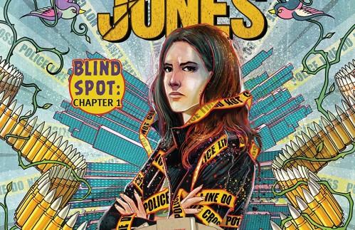 JJones Seas3 06