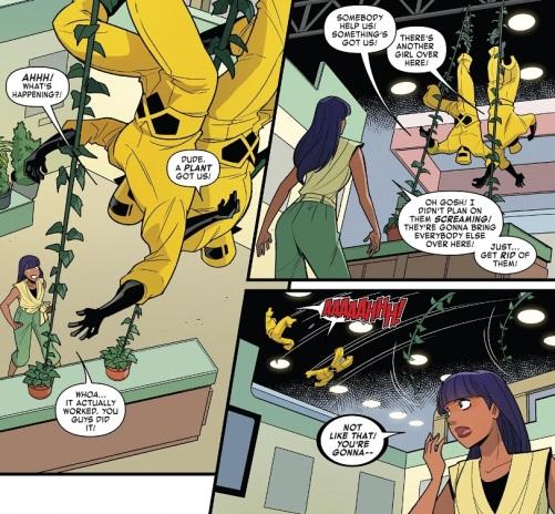 Priya Plant Powers 01