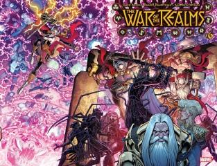WarotRealms6