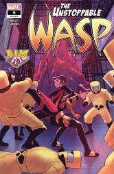 WaspNew9