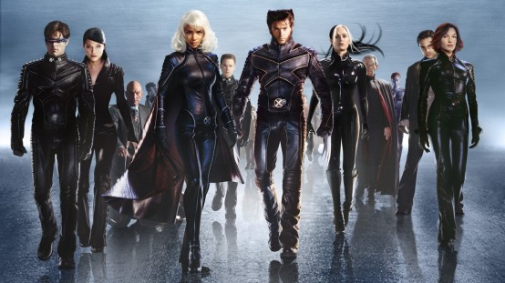 XMen MCU Hopes 01
