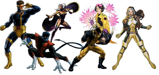 XMen MCU Hopes 06a