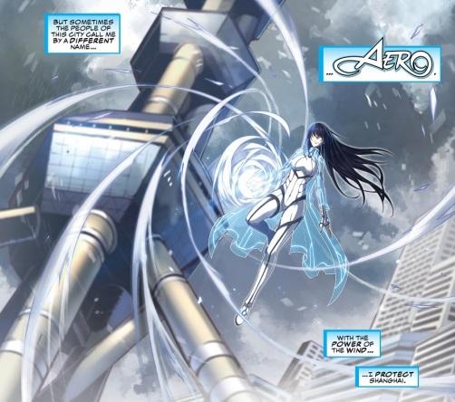 Aero Revealed 01
