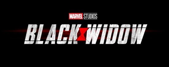 Black Widow Logo 01
