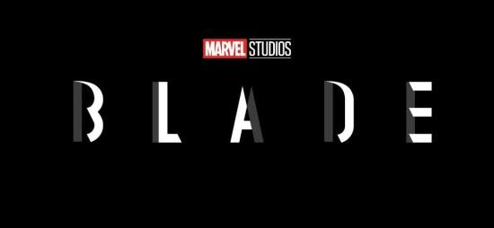 Blade Logo 01