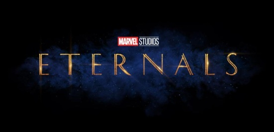 Eternals Logo 01