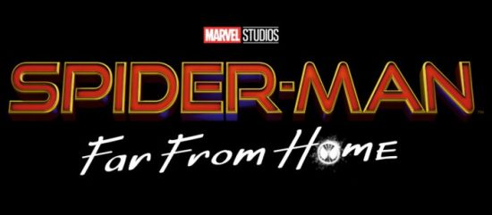 Far From Home Review List 01