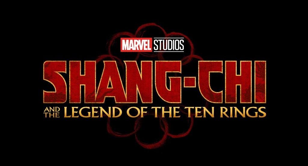Shang Chi Logo 01
