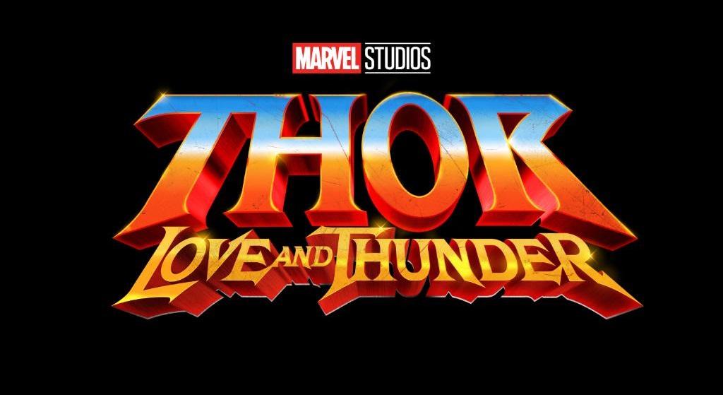 Thor 4 Logo 01