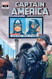 CaptainAmerica13