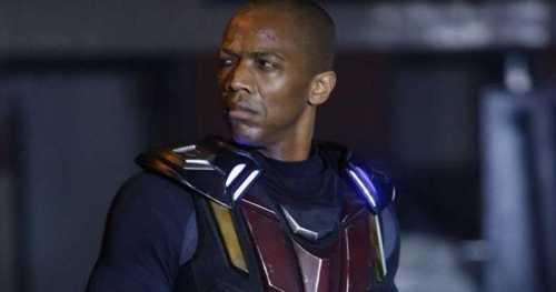 Deathlok-Returns-In-Marvels-Agents-Of-S-H