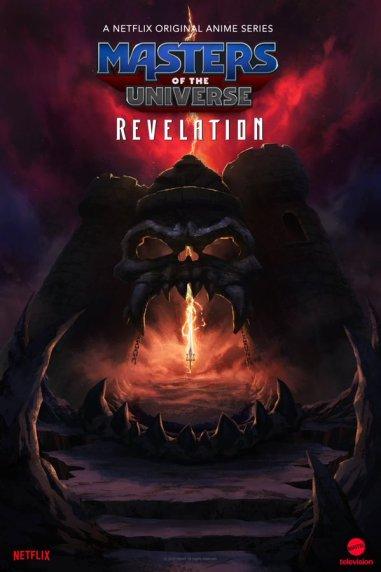 HeMan Revelation 01