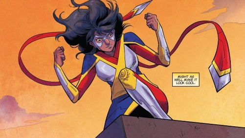 Kamala New Costume 05