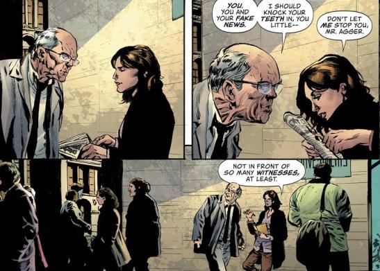 Lois Agger 01
