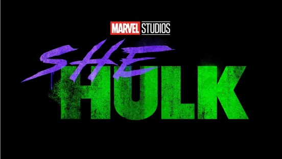 She Hulk TV 02