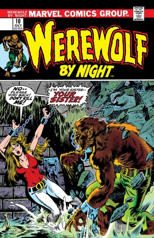 Werewolf_by_Night_Vol_1_10
