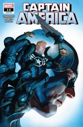 CaptainAmerica14