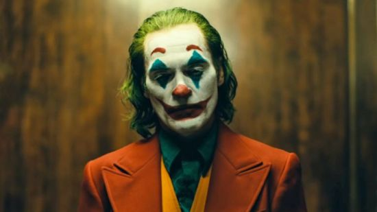 Solo Villain Movie List 01