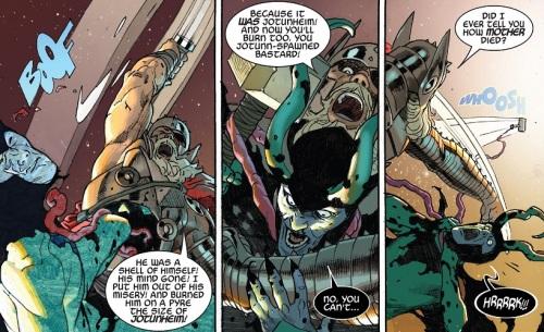 Thor Loki Intestines 01