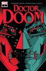 DocDoom1