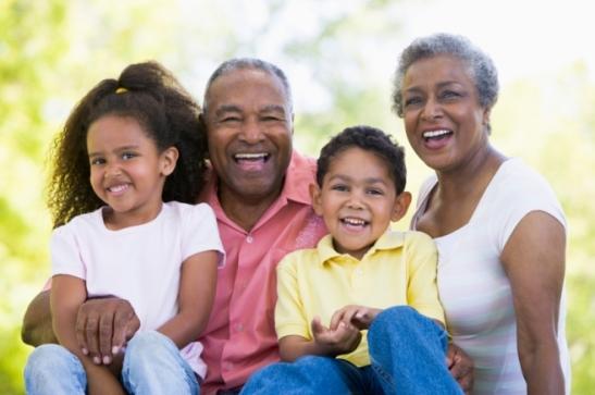 Grandchildren List 01
