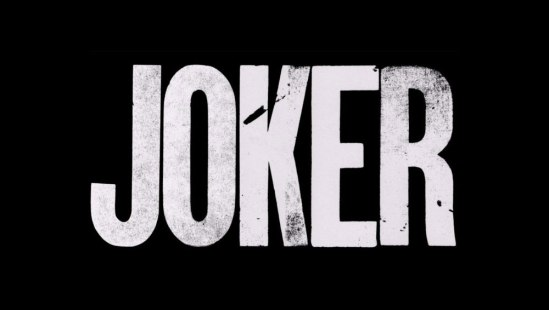 Joker Review List 01
