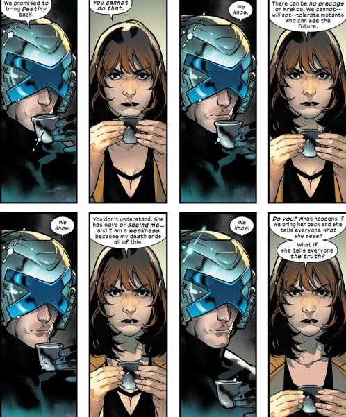 Moira Destiny Xavier 01