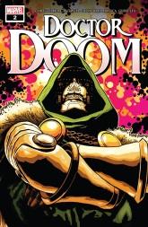 DocDoom2