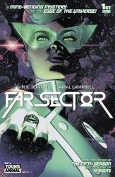 FarSector1