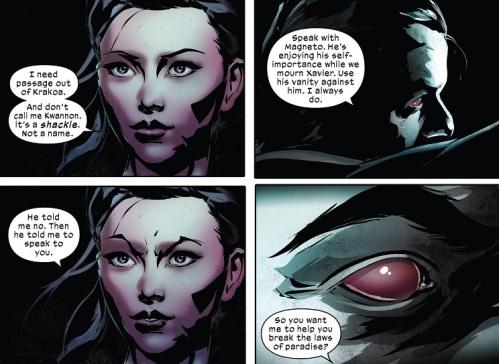 Psylocke Sinister 01