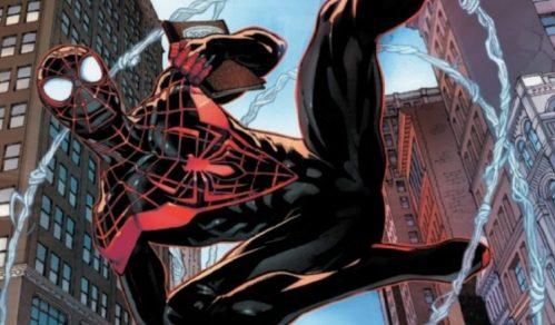SpiderVerse2 List 02