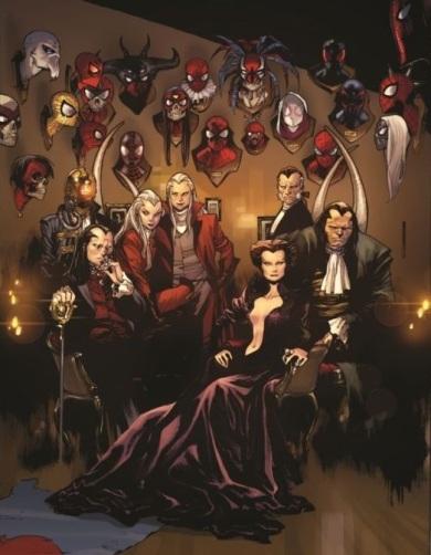 SpiderVerse2 List 04