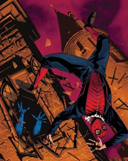SpiderVerse2 List 05