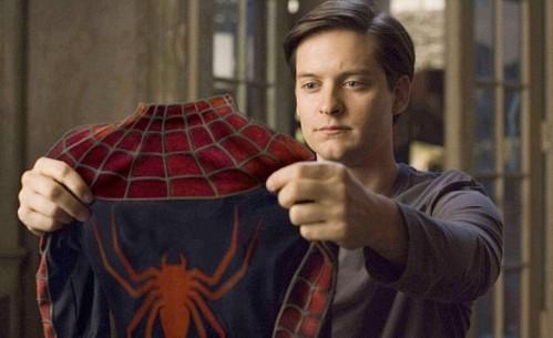 SpiderVerse2 List 07